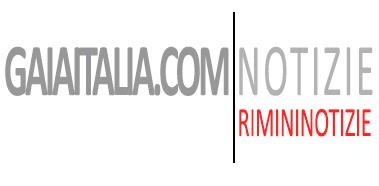 Rimini Notizie Gaiaitalia.com Notizie