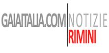 Rimini Notizie | Gaiaitalia.com Notizie